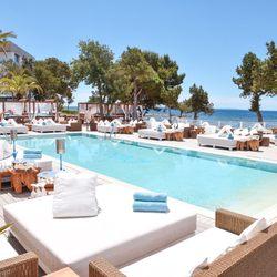 Nikki Beach, Ibiza Photo 9
