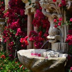 Villa Ephrussi de Rothschild Photo 9