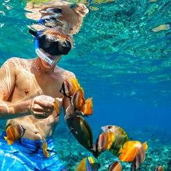 Waterlemon Cay Photo 4