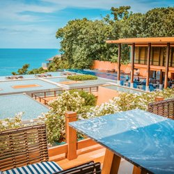 Baba Beach Club, Phuket Photo 5