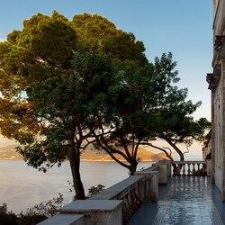 Villa Lysis Photo 9