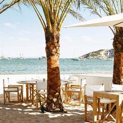 Nobu Hotel Ibiza Bay Photo 8