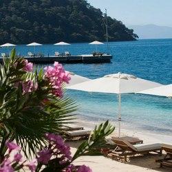 D Resort Gocek Photo 7