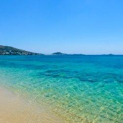 Plaka Beach Photo 4