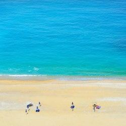 Myrtos Beach  Photo 6