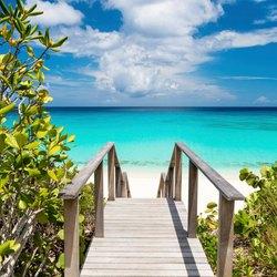 Amanyara, Turks & Caicos Photo 6