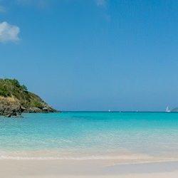 Waterlemon Cay Photo 3