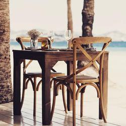 Beachouse Photo 9