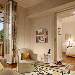 Hotel Splendido Photo 8