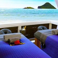 Coconut Bay Beach Resort & Spa Photo 16