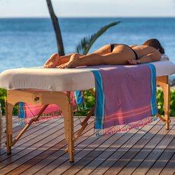 Thanda Spa Treatments Photo 3