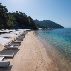 D Resort Gocek Photo 3