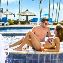 Coconut Bay Beach Resort & Spa Photo 34
