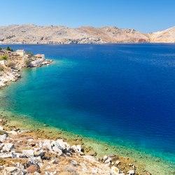 Agios Georgios  Photo 4