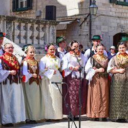 Dubrovnik Summer Festival Photo 3