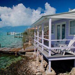 Staniel Cay Yacht Club Photo 9