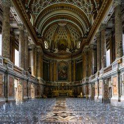 Royal Palace of Naples Photo 7