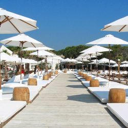 Nikki Beach, Ibiza Photo 6