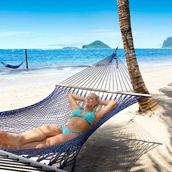 Coconut Bay Beach Resort & Spa Photo 20