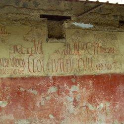 Pompeii Photo 5