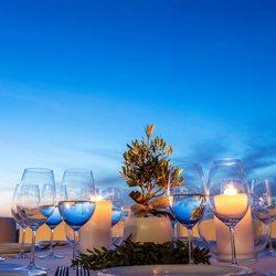 Santo Wines Photo 10