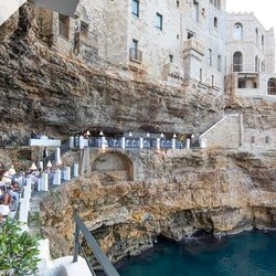 Grotta Palazzese Photo 7