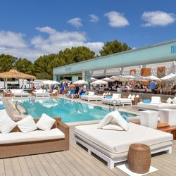 Nikki Beach, Ibiza Photo 31