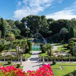 Villa Ephrussi de Rothschild Photo 26