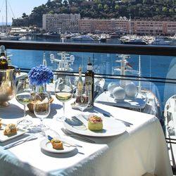 La Marée Monaco Photo 5