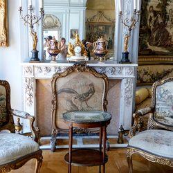 Villa Ephrussi de Rothschild Photo 13