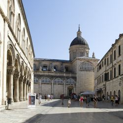 The Rector's Palace Photo 5