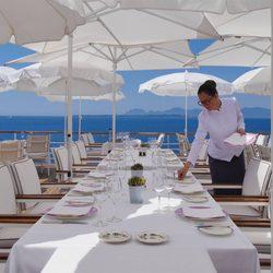 Hotel du Cap-Eden-Roc Photo 4