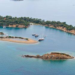 D Resort Gocek Photo 6