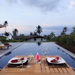 The Village Coconut Island Photo 3