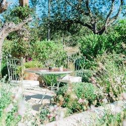Aubergine Ibiza Photo 11