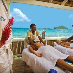Coconut Bay Beach Resort & Spa Photo 10