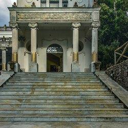 Villa Lysis Photo 7