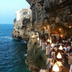 Grotta Palazzese Photo 4