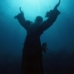 Christ of the Abyss Photo 8