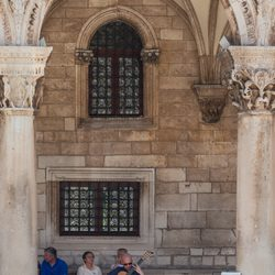 The Rector's Palace Photo 16