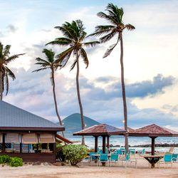Nisbet Plantation Beach Club  Photo 22