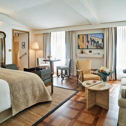 Hotel Splendido Photo 16