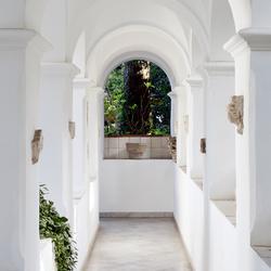 Villa San Michele Photo 15