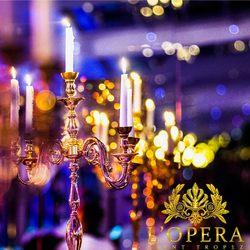 L'Opera Photo 7