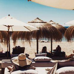 Beachouse Photo 22
