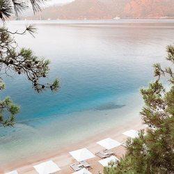 D Resort Gocek Photo 2