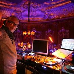 Buddha-Bar  Photo 6