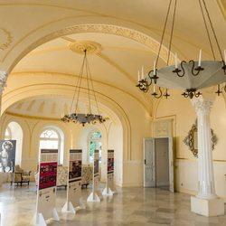 Villa Lysis Photo 4
