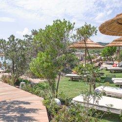 Cala Beach Club Photo 14