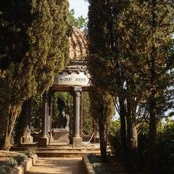 Villa Cimbrone Photo 22